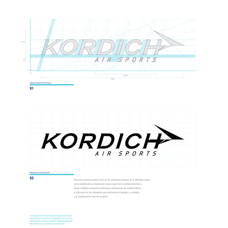Kordich Air Sports-2