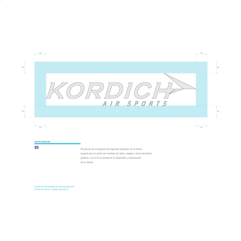 Kordich Air Sports-3