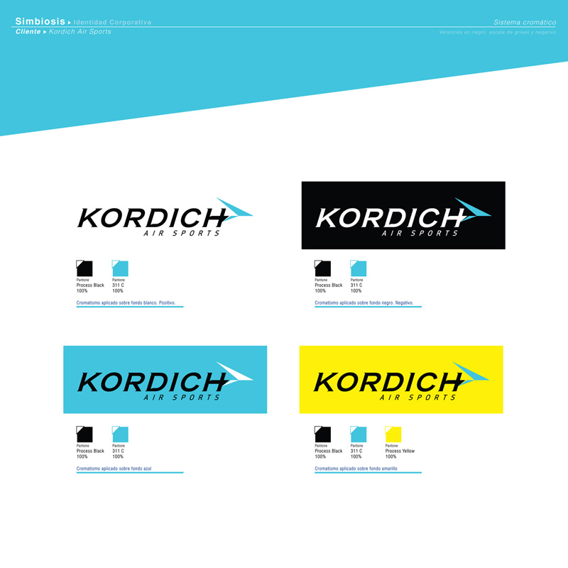 identidad-corporativa-kordich-restricciones