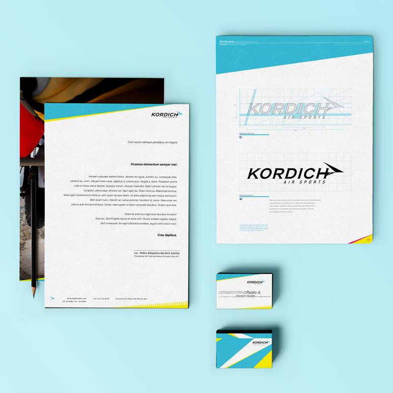 Kordich Air Sports-8