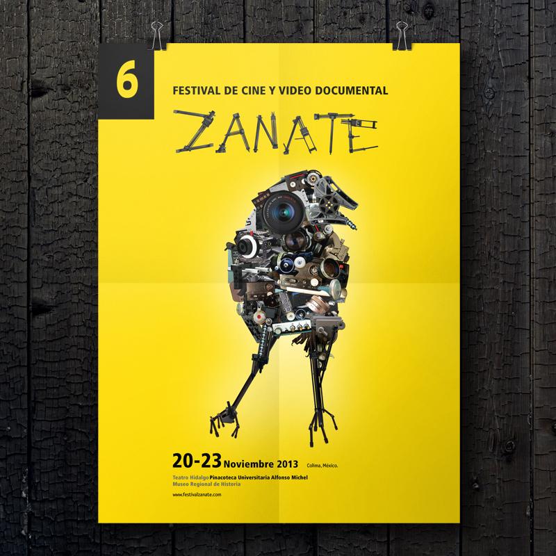 Festival Zanate 2013-0