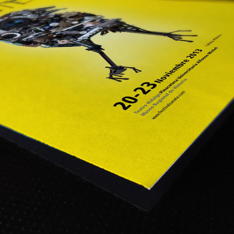 Festival Zanate 2013-1