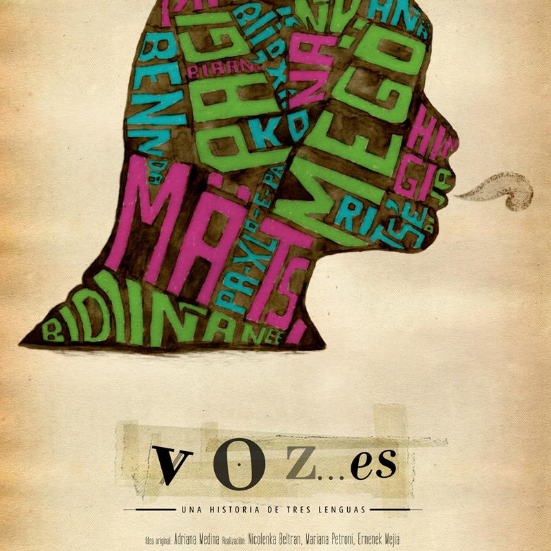 Voz es…-1