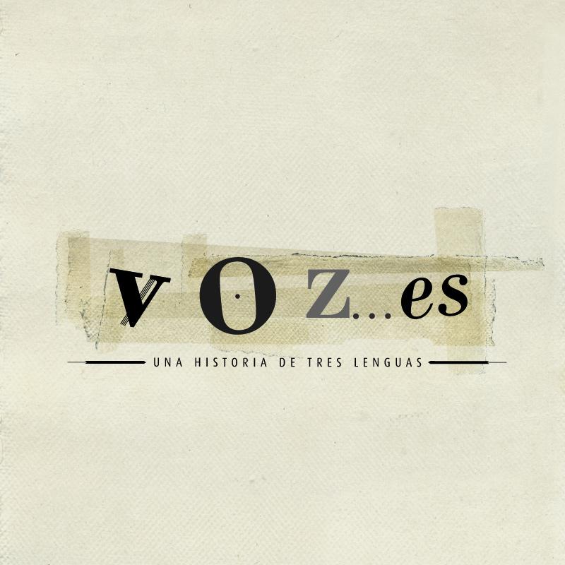 Voz es…-2