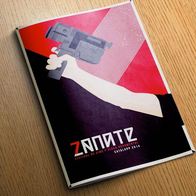 Festival Zanate 2014-0
