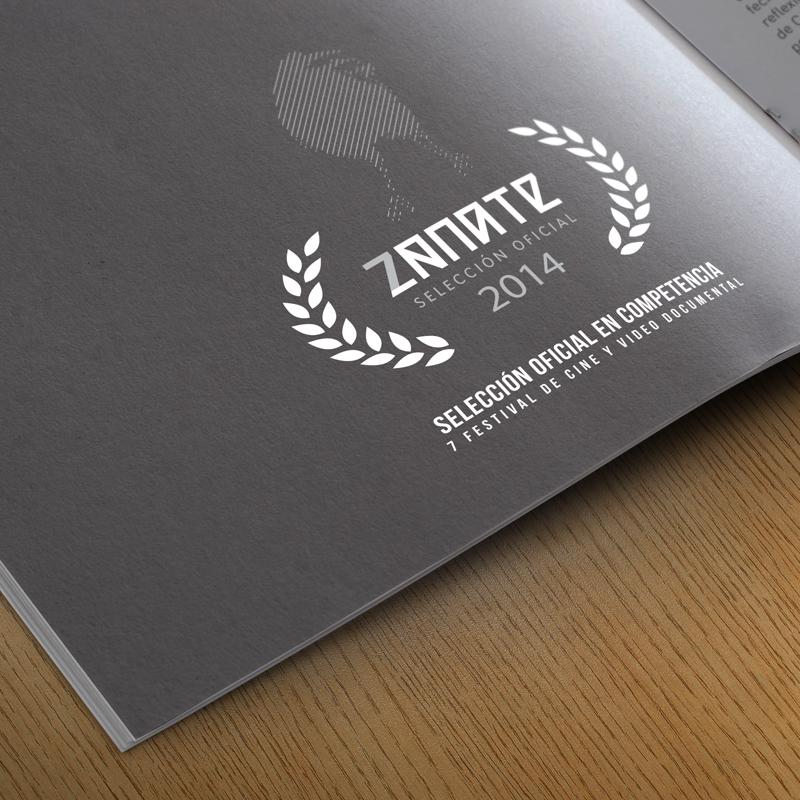 Festival Zanate 2014-3