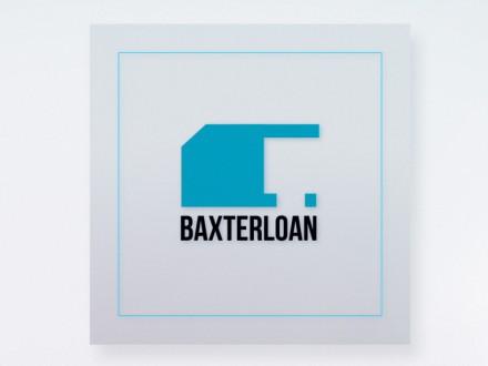 BAXTER_PORTADA