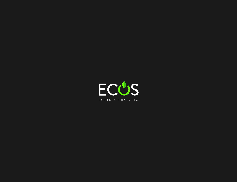 Ecos-0