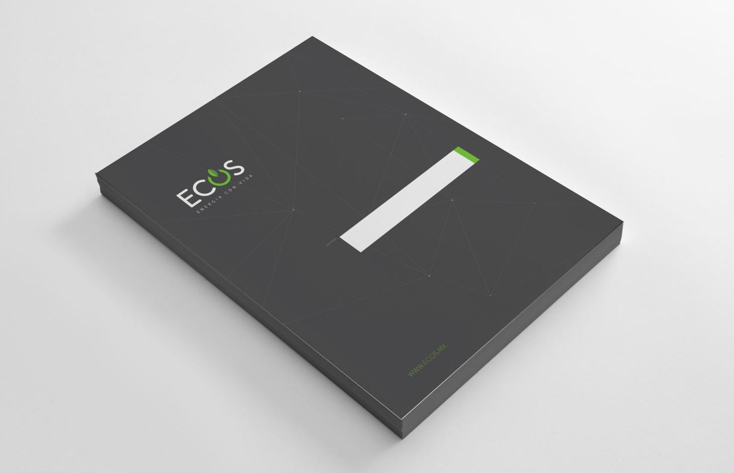 Ecos-6