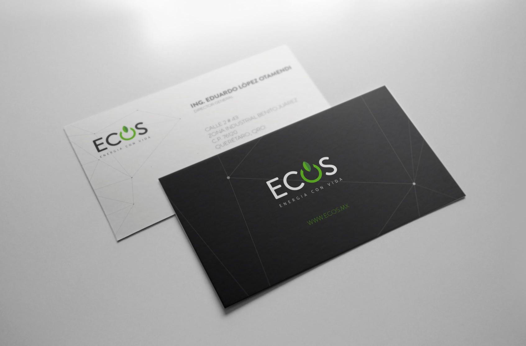 Ecos-2