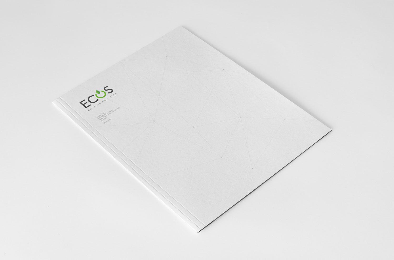 Ecos-7