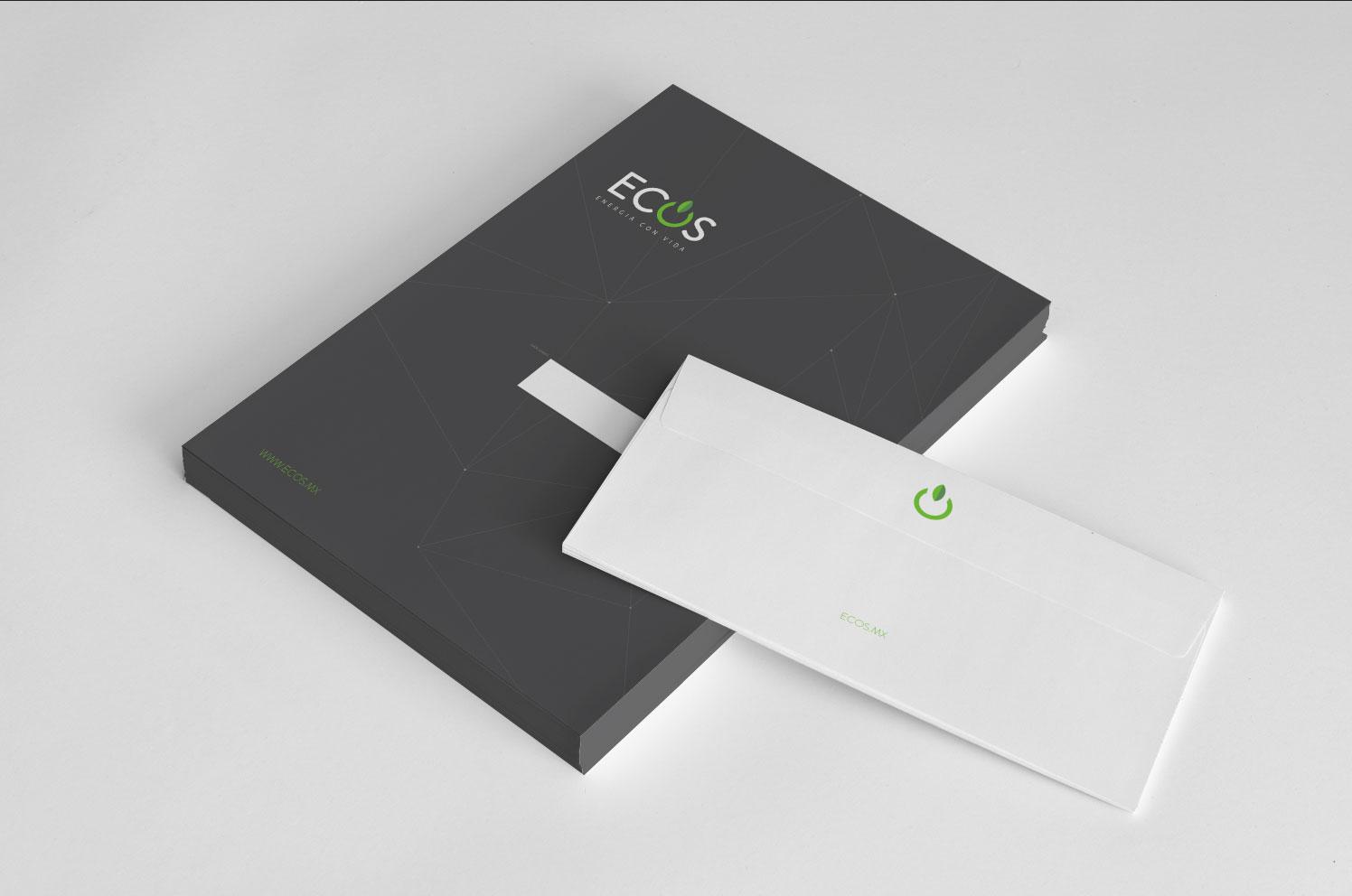 identidad-corporativa-logotipo-portada-sobre-ecos