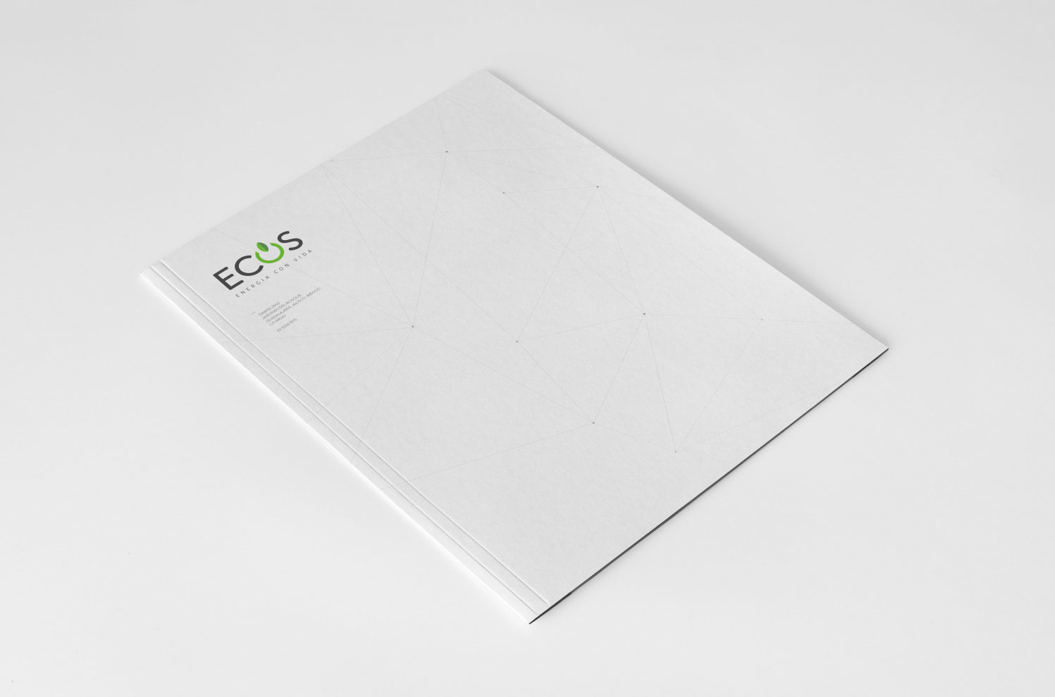 identidad-corporativa-folder-logotipo-ecos