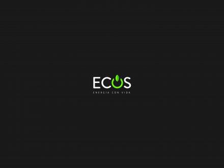 logotipo-identidad-corporativa-ecos