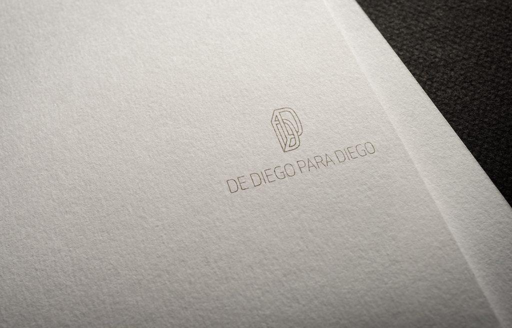 logotipo-identidad-corporativa-diego-alberdi