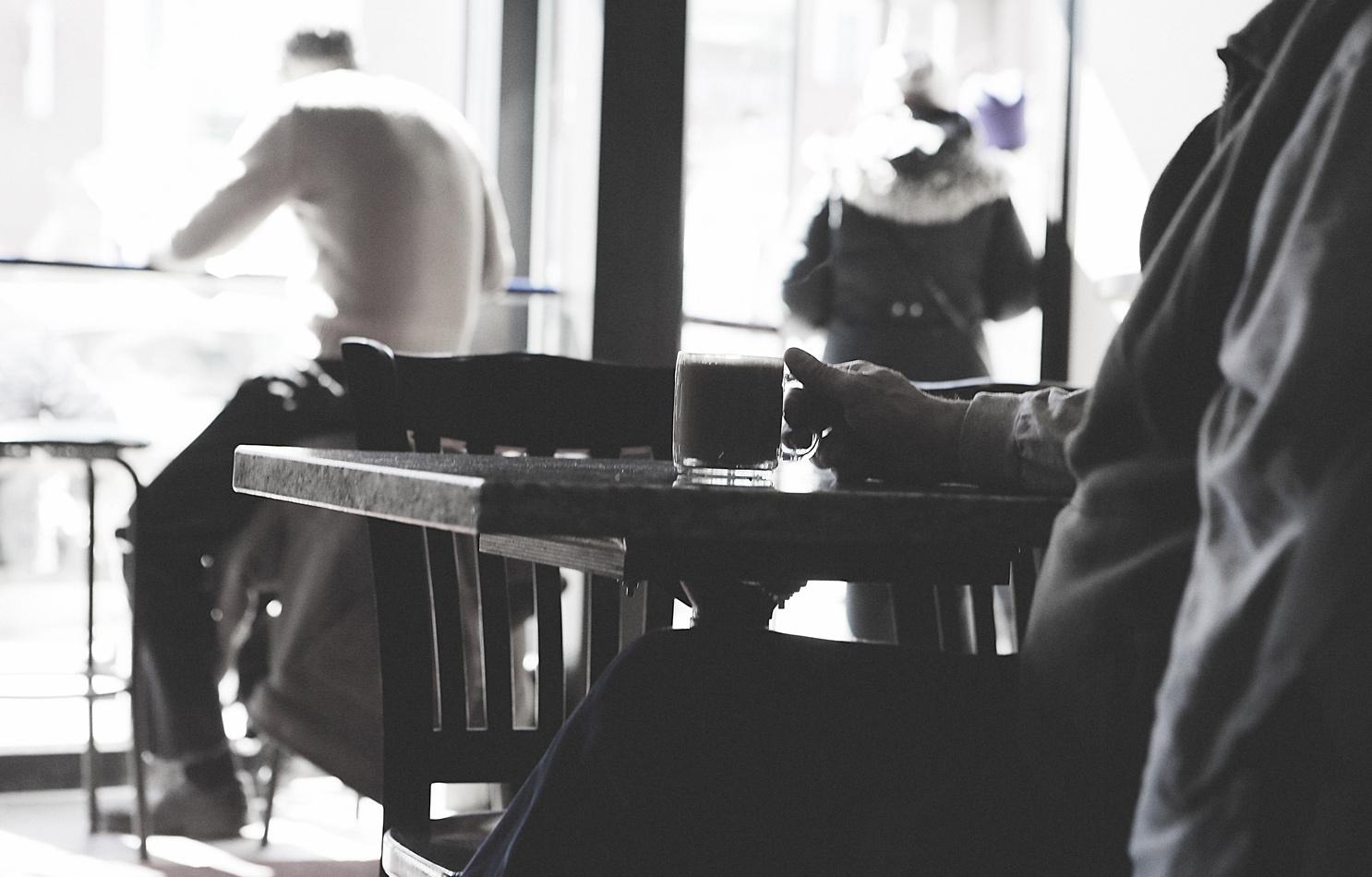 logotipo-concepto-diego-alberdi-café-nostalgia