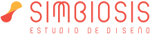 Simbiosis logo