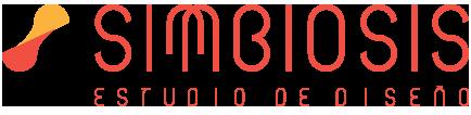 logotipo-simbiosis-header