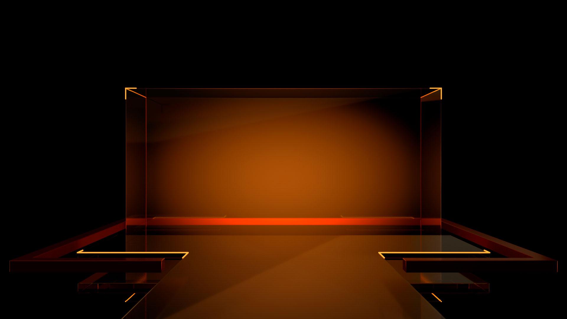intro-video-corporativo