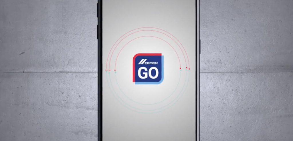 spot-cemex-go-logotipo
