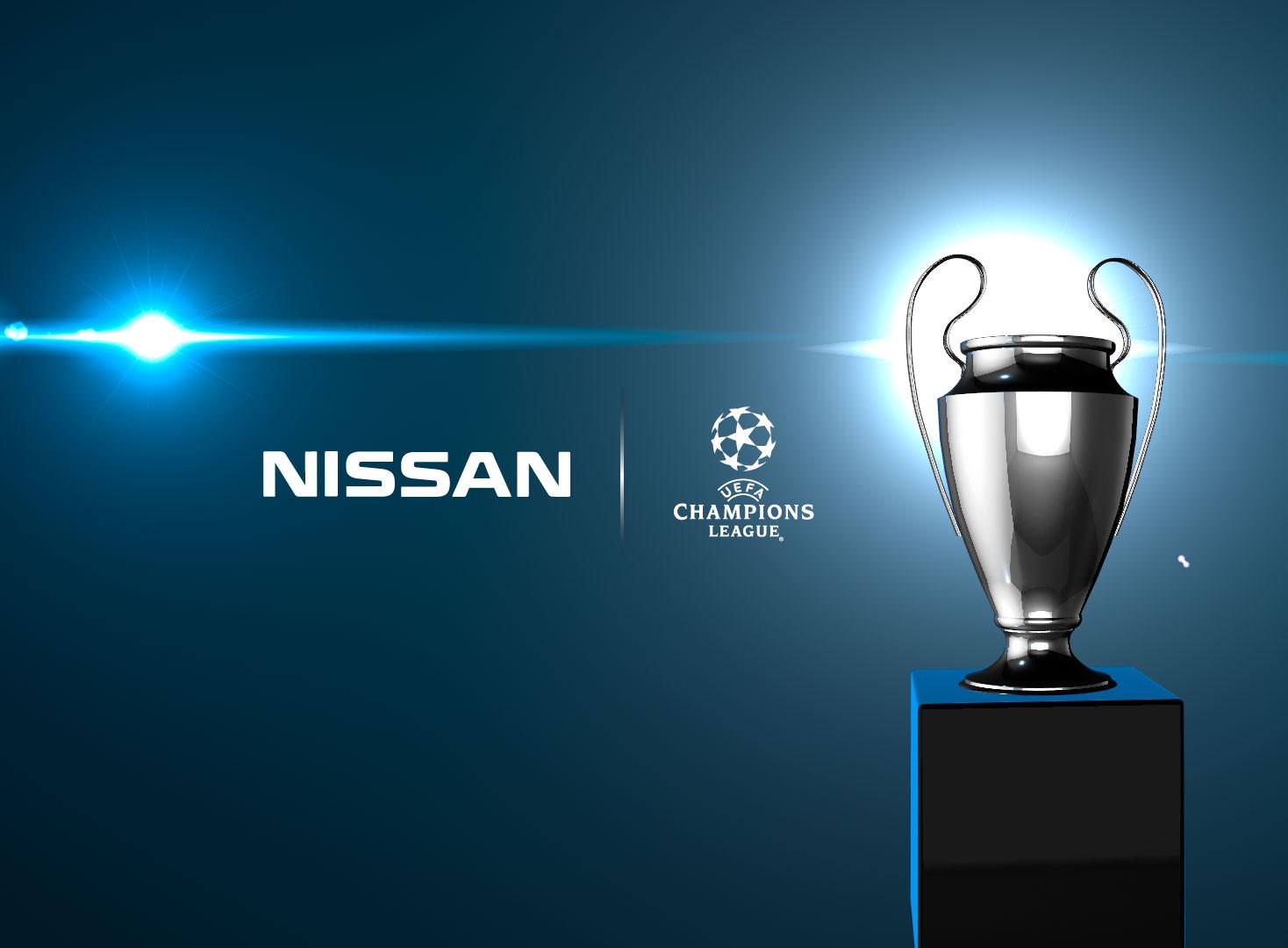 video-corporativo-nissan-champions-copa