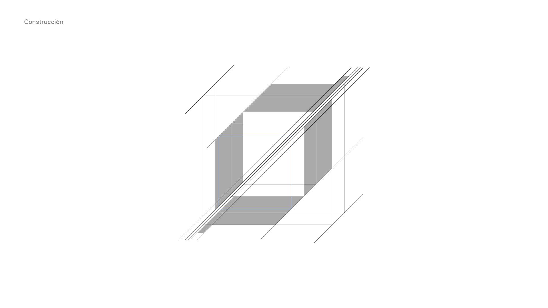 Identidad-corporativa-tectronix-contruccion-logo