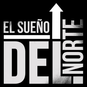 el-sueno-del-norte-logo