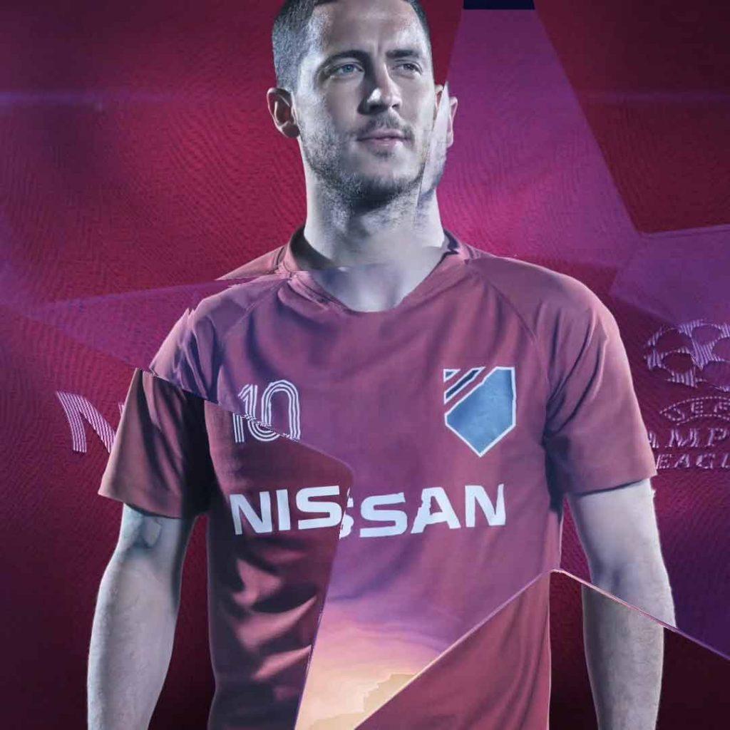nissan-champions-league-hazard