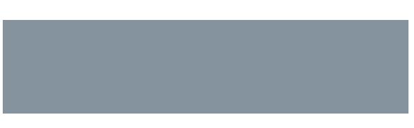 cgr-logotipo-gris-video-institucional