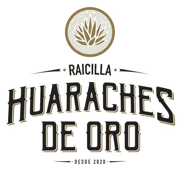 huaraches-de-oro-logotipo-con-fondo