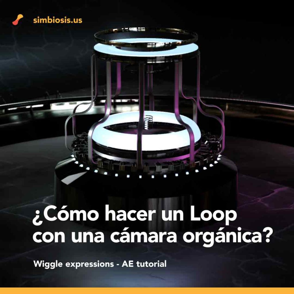 texto-loop-wiggle-after-effects