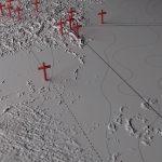 relieve-cementerio-feminicidios