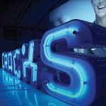 cracks-logo-azul-3d